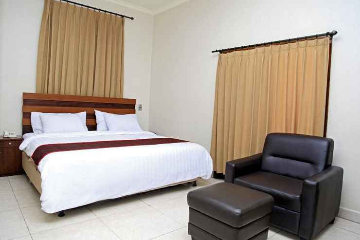 boulevard hotel 1
