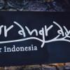 cafe burangrang 3