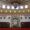 masjid mataram 2