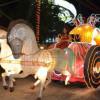 surabaya carnival night 3