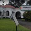 museum zoologi bogor 1