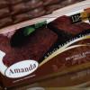 brownies amanda