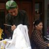 kampung batik semarang 4