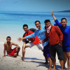 pantai tablolong 2