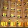 bella hotel