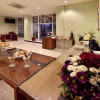 whiz hotel 4