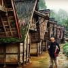 kampung gede 2