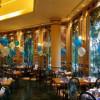pavilion restoran surabaya 3