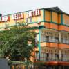 golden vella hotel 2
