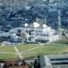masjid Sultan Mahmud 3
