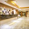 sylvia hotel kupang 3