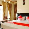 golden vella hotel 1