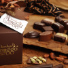 Cokelat-Monggo 3