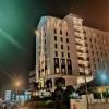 hotel savero bogor 1