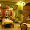 restoran pesta kebun 3