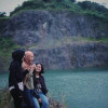 danau quarry