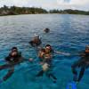 pulau tunda 2