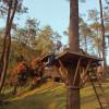 Vanaprastha-Gedong-Songo-Park 2