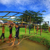 kampung bambu 1