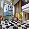 hotel savero bogor 4