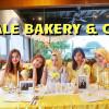 royal  bakery 4