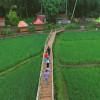 kemetul desa 2