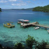 pulau tunda 3