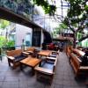 cafe burangrang 1
