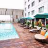 gumaya hotel 5