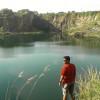 danau quarry 1