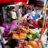 pasar beringharjo 1