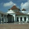 masjid Sultan Mahmud 1