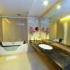 rocky plza hotel 3