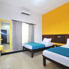 lavarta hotel 1