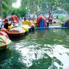 kebun binatang surabaya 4