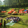 Vanaprastha-Gedong-Songo-Park 4
