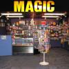 world of magic bali 4