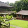 Museum Bali 3
