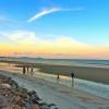 pantai pasir padi 1