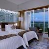 hotel alana kamar