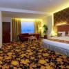 rocky plza hotel 2