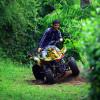 kampung bambu 3