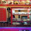 macarena foodcourt 1
