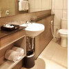 ivory by ayola toilet
