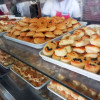 venus bakery1