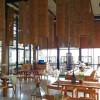 cafe burangrang 2