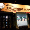 taliwang irama 3