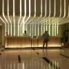 favehotel palembang 6