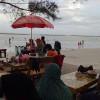 pantai pasir padi 3