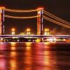 jembatan ampera 4
